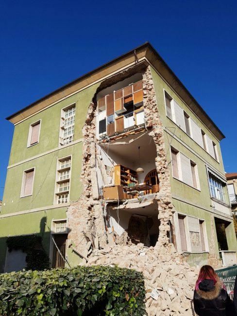 san_severino_terremoto_30_ottobre3