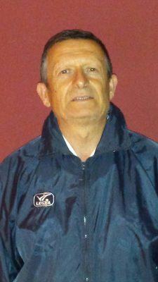 Sandro Cipolletti