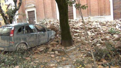 terremoto-Camerino