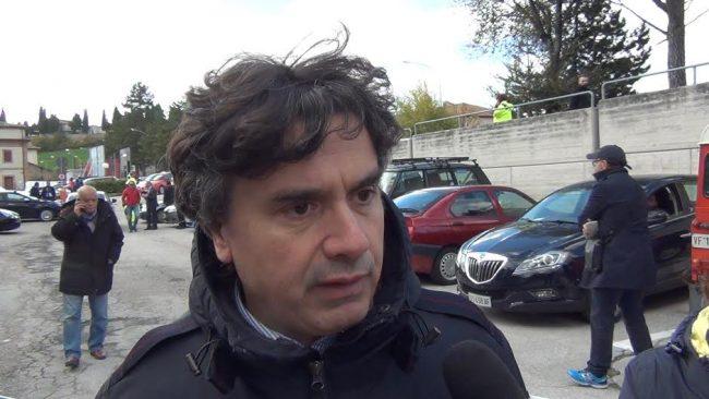 terremoto-camerino-corradini