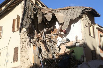 terremoto-camerino-ap-3-400x267