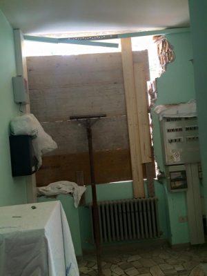 terremoto-ospedale-matelica-2