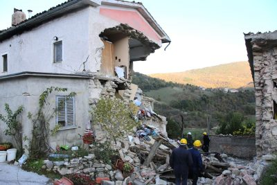 terremoto-pieve-torina_Foto-LB-33-400x267