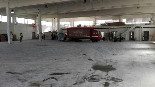 terremoto-pioraco-danni-centro-capannone-accoglienza-monia-orazi-2