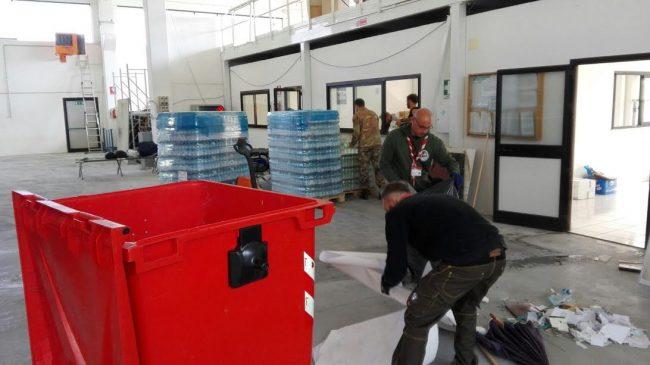 terremoto-pioraco-danni-centro-capannone-accoglienza-monia-orazi-3