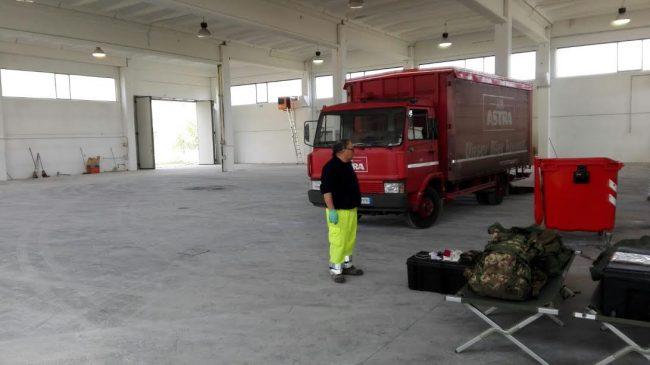 terremoto-pioraco-danni-centro-capannone-accoglienza-monia-orazi-4