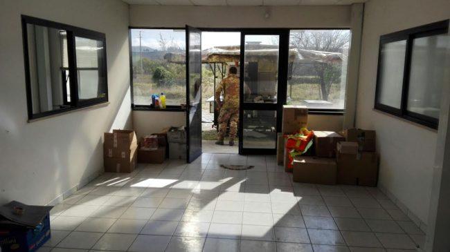 terremoto-pioraco-danni-centro-capannone-accoglienza-monia-orazi-5