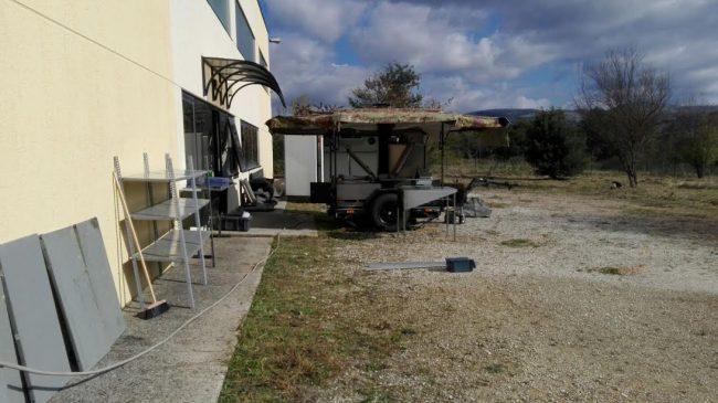 terremoto-pioraco-danni-centro-capannone-accoglienza-monia-orazi-6