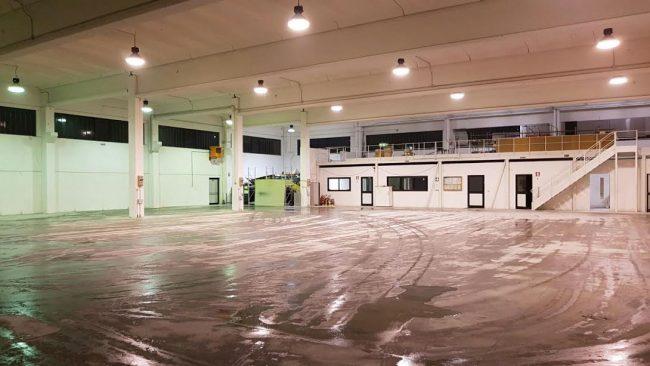 terremoto-pioraco-danni-centro-capannone-accoglienza-monia-orazi-7