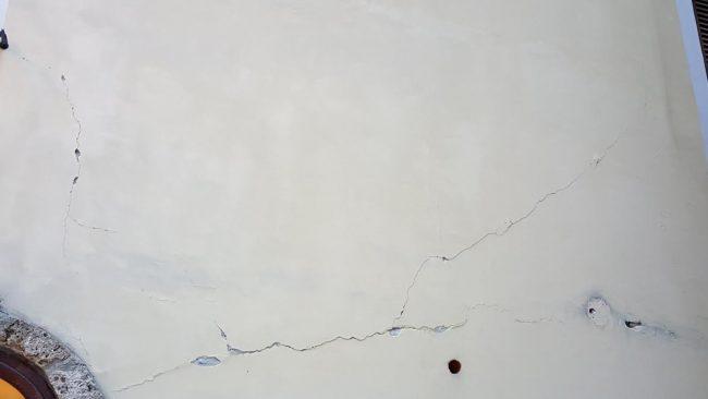 terremoto-pioraco-danni-centro-monia-orazi-10