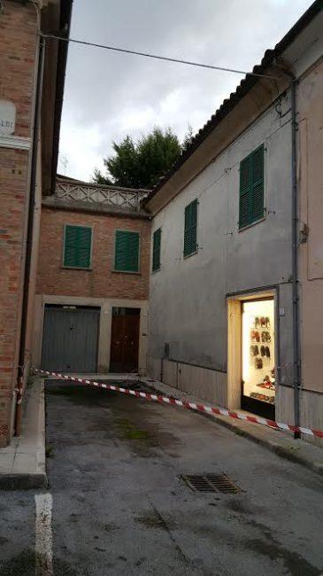 terremoto-pioraco-danni-centro-monia-orazi