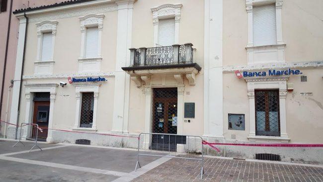terremoto-pioraco-danni-centro-monia-orazi-7
