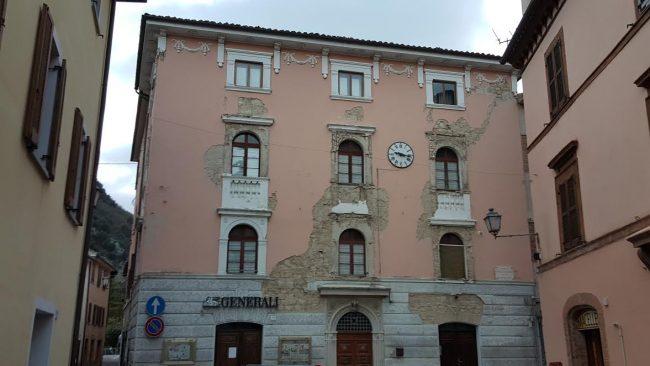 terremoto-pioraco-danni-centro-monia-orazi-9