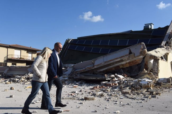 terremoto-san-severino-federico-de-marco-7