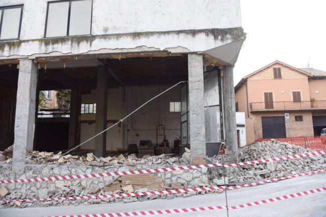 terremoto-tolentino-federico-de-marco-10