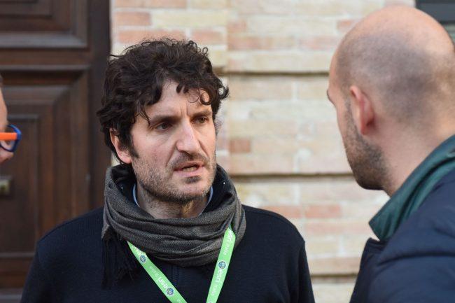 Emanuele Della Ceca