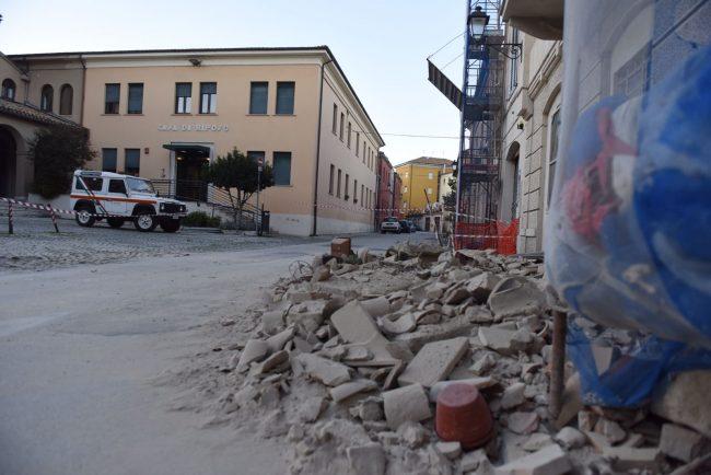 terremoto-tolentino-federico-de-marco-5