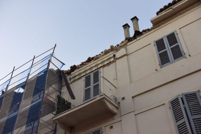 terremoto-tolentino-federico-de-marco-6