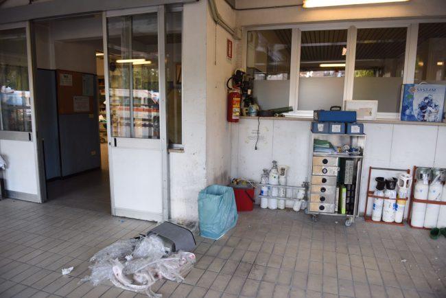 terremoto-tolentino-ospedale-2-federico-de-marco