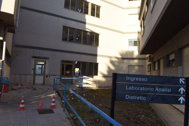 terremoto-tolentino-ospedale-5-federico-de-marco