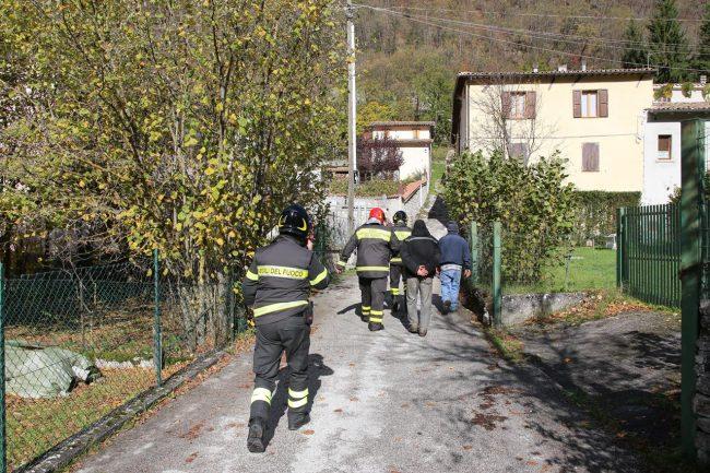 terremoto-ussita-crolli-vallazza_foto-lb-2