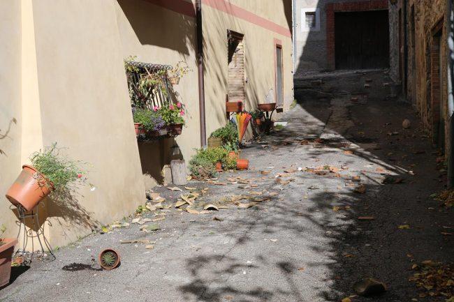 terremoto-ussita-crolli-capovallazza_foto-lb-4