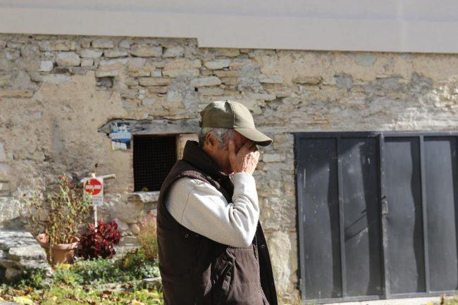terremoto-ussita-crolli-capovallazza_foto-lb-6