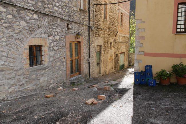 terremoto-ussita-crolli-capovallazza_foto-lb-7