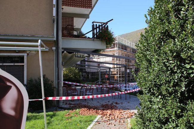 terremoto-ussita-crolli-fluminata_foto-lb-14