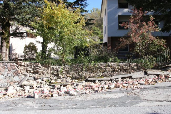 terremoto-ussita-crolli-fluminata_foto-lb-16