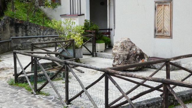 terremoto-ussita-crolli-fluminata_foto-lb-2