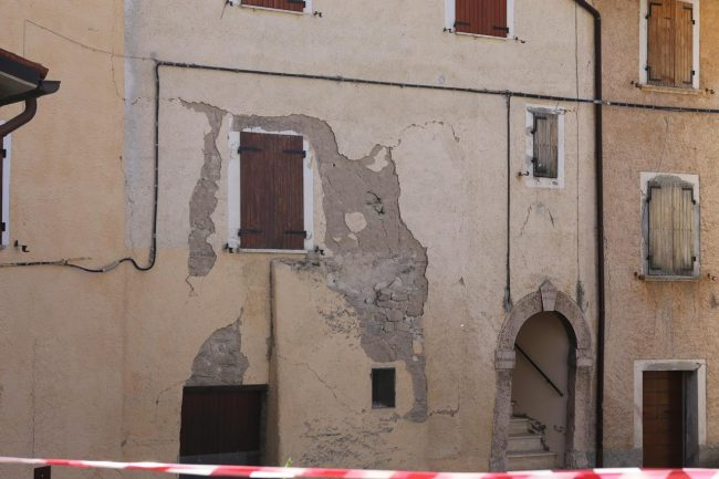 terremoto-ussita-crolli-fluminata_foto-lb-20