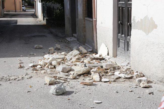 terremoto-ussita-crolli-fluminata_foto-lb-21