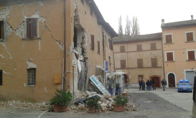 terremoto-visso-26-ottobre-10