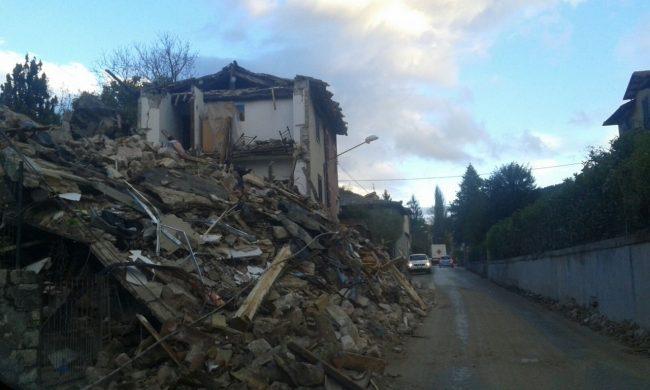 terremoto-visso-26-ottobre-2