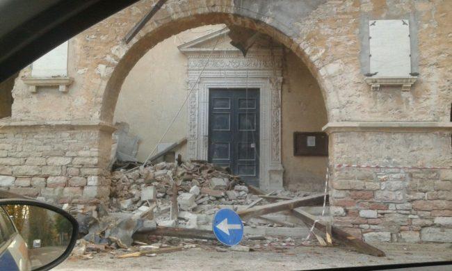 terremoto-visso-26-ottobre-3