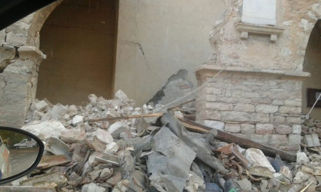 terremoto-visso-26-ottobre-4