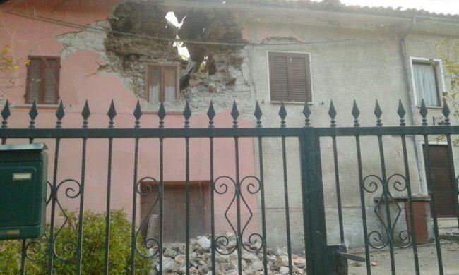 terremoto-visso-26-ottobre-6