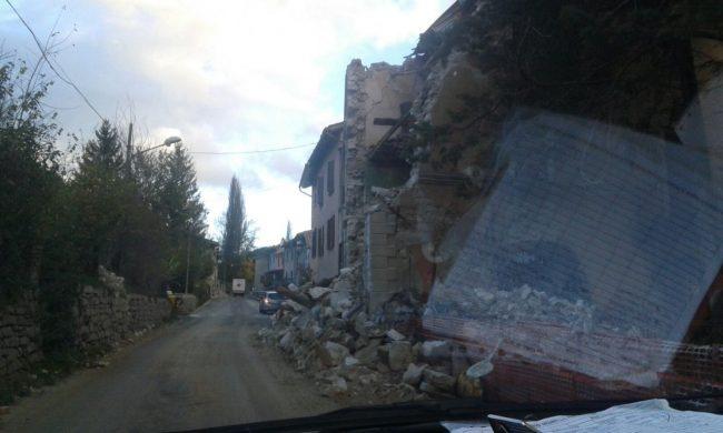 terremoto-visso-26-ottobre