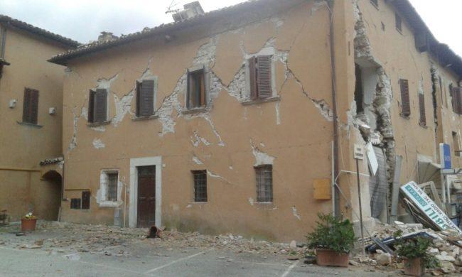 terremoto-visso-26-ottobre-8