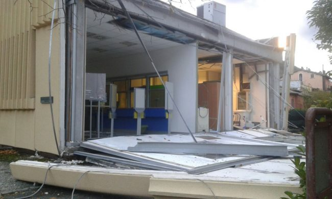 terremoto-visso-26-ottobre-9