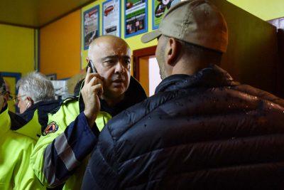terremoto-visso-sindaco-pazzaglini-campo-croce-rossa-coc-26_10_16-FDM-40-400x267