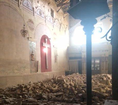 tolentino-terremoto-chiesa-cappuccini-2-e1526739675883
