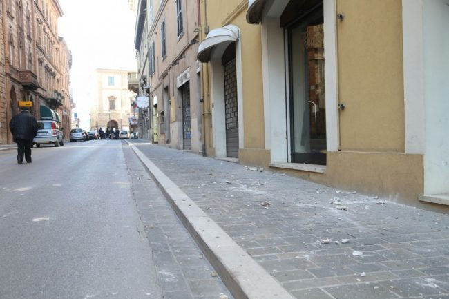 tolentino_terremoto_30_ottobre_foto_petinari2