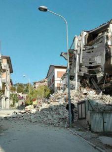 tolentino_terremoto_30ottobre