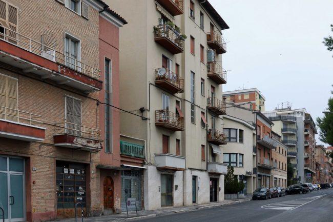 via-roma-palazzina-sgombero-4-650x433