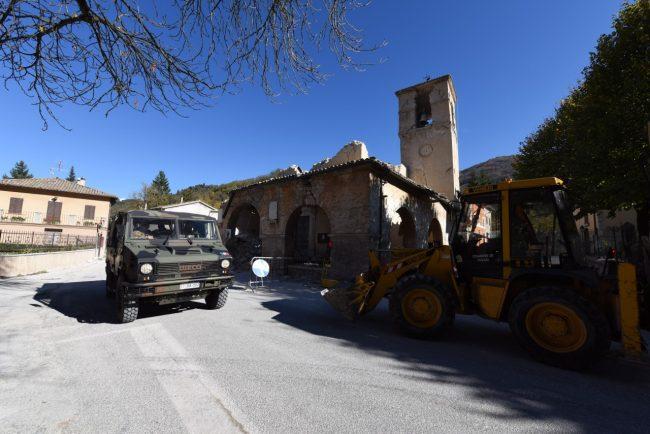 villa_santanatonio_terremoto_30_ottobre_foto_de_marco-3