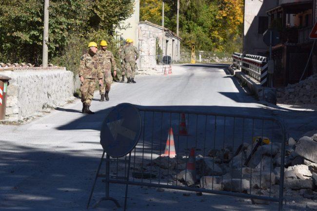 villa_santantonio_militari_terremoto-2