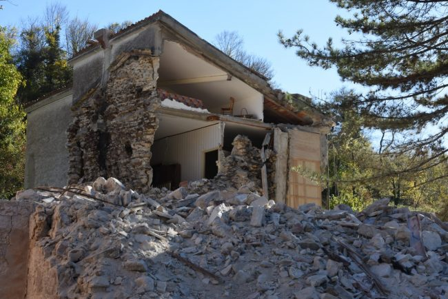villa_santantonio_militari_terremoto-3