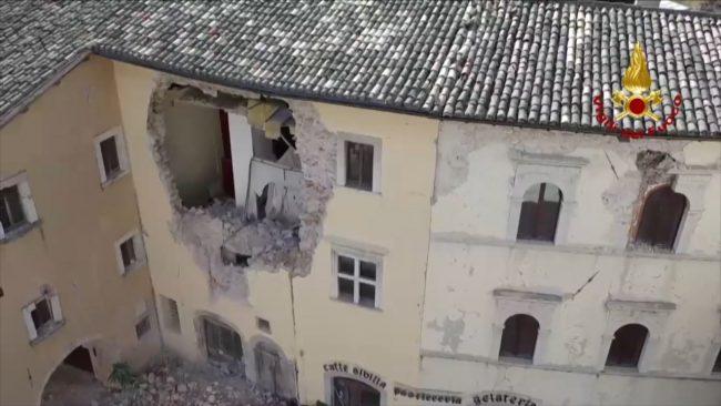 visso-drone-terremoto-2